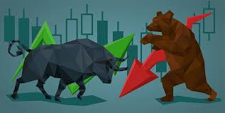 bear bull.jpg