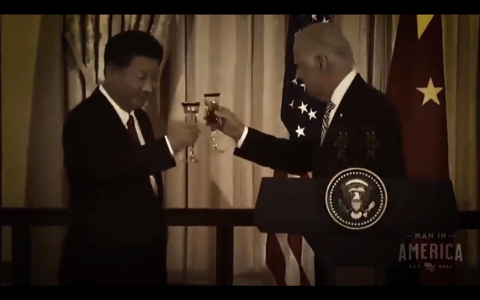 Screenshot at 2020-12-23 22:29:18 Biden China.png