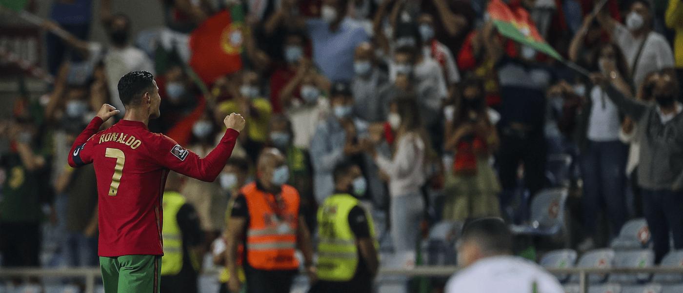47.-Qatar-Eliminatorias.europeas-01092021-Portugal2-Irlanda-1-Ronaldo.png