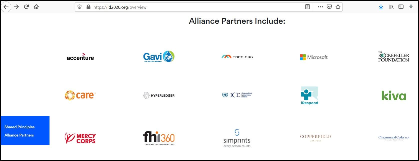 _ID2020-Alliance_Partners.jpg