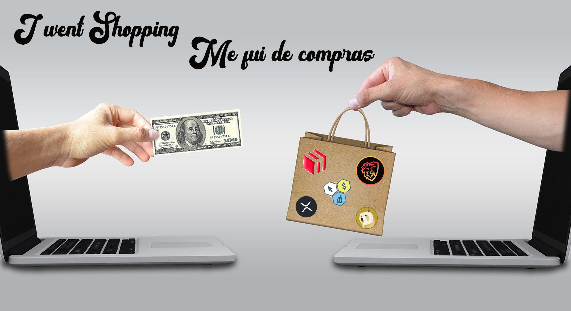 compras.png