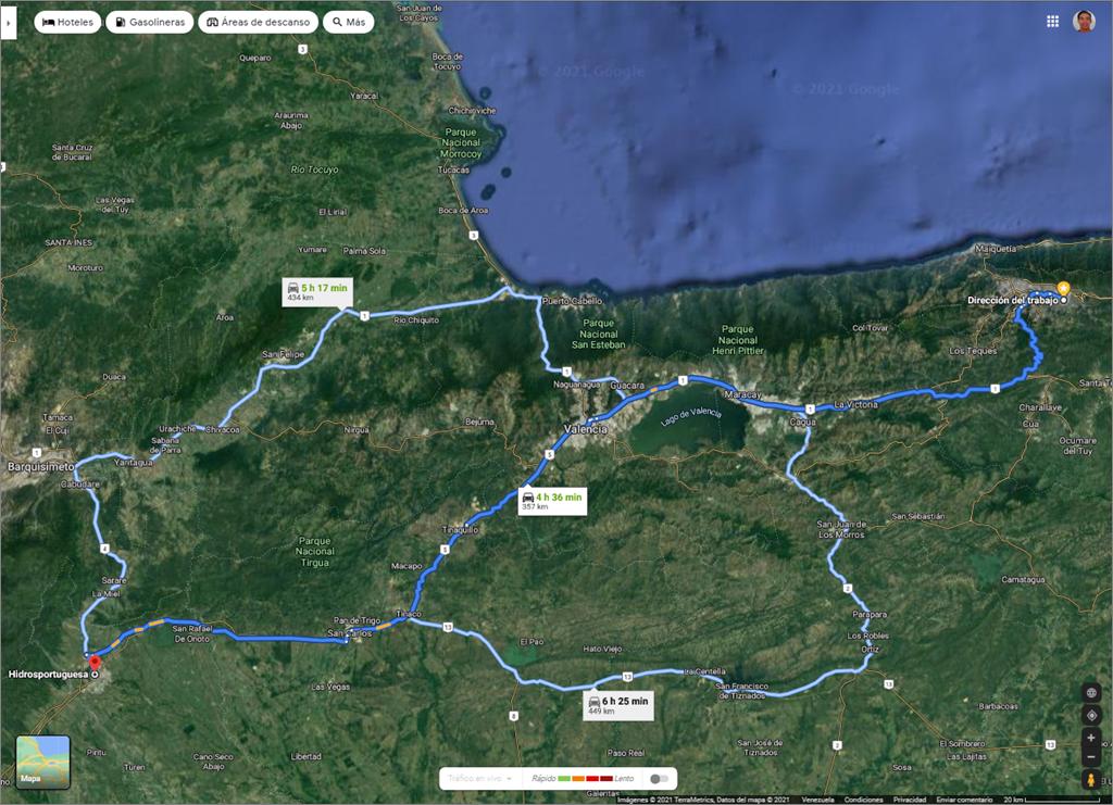 Ruta FLNH - HidrosPortuguesa.png