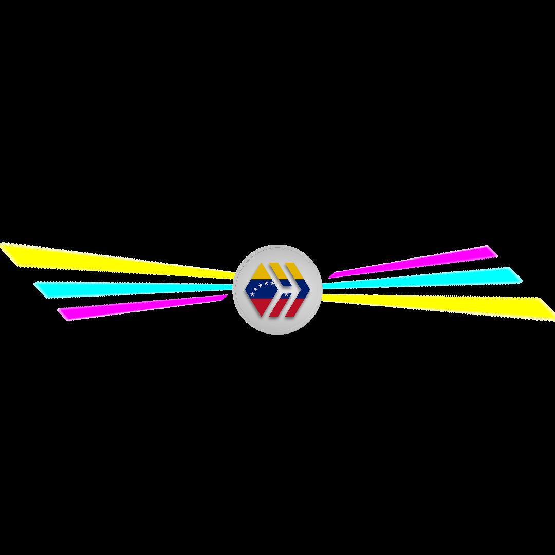 Divisor_para_Hive_Venezuela_one.png