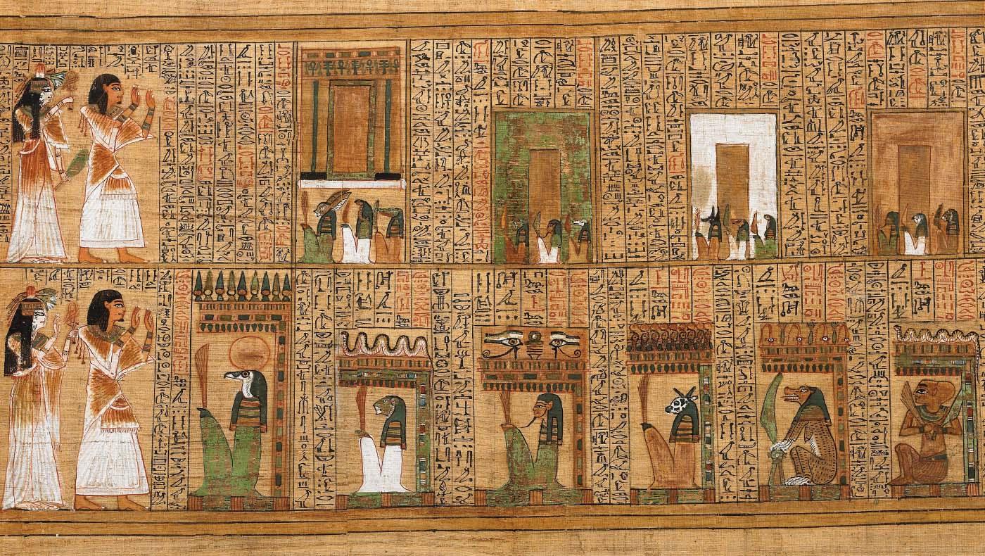 109.-El-oro-en-el-Antiguo-Egipto-Papiro-Ani.jpg