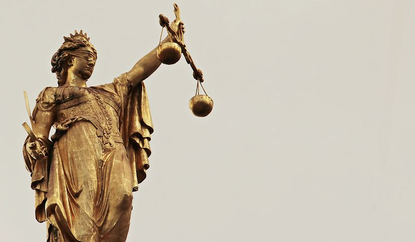 rechtsstaatlichkeit.jpg