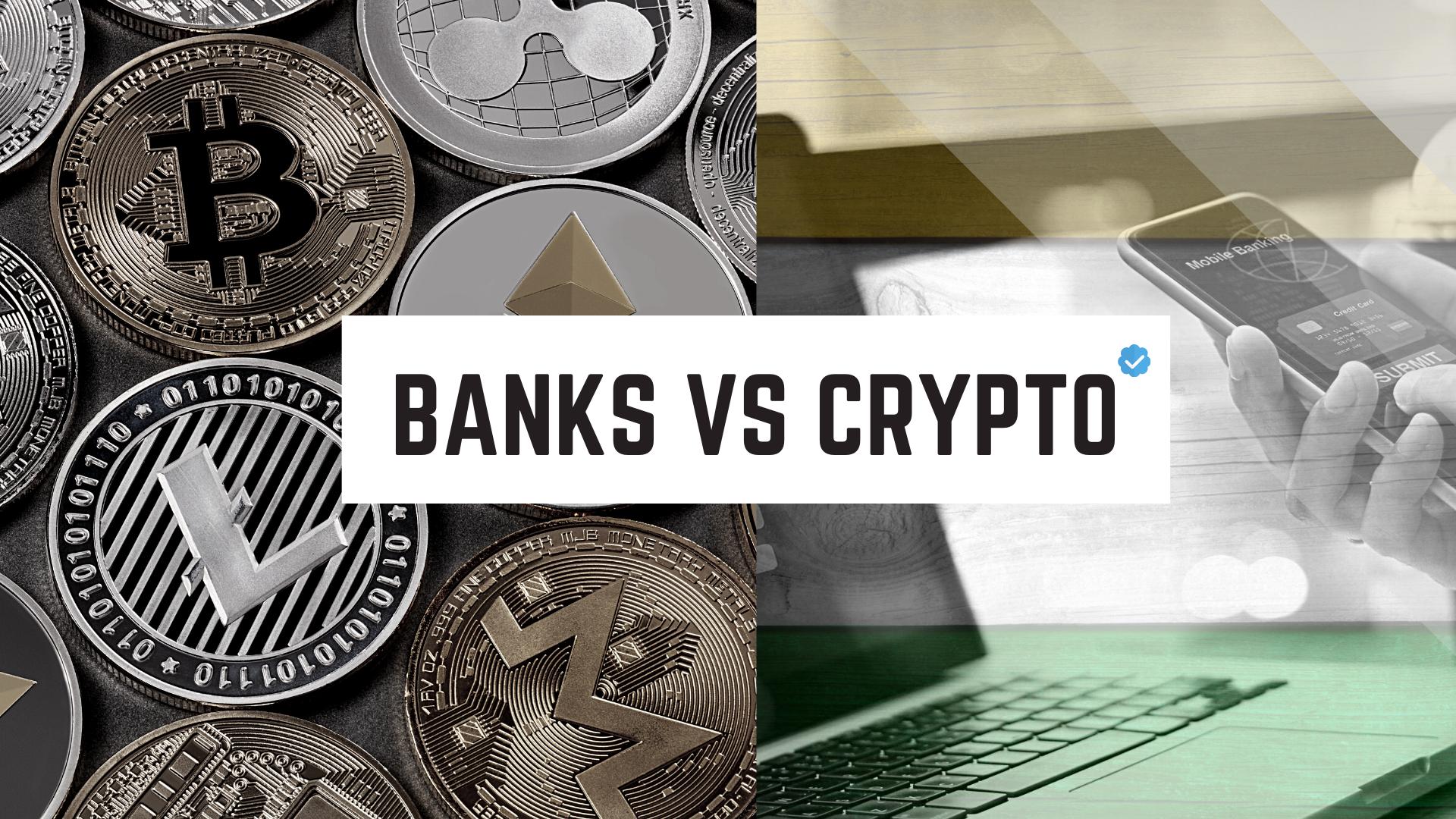 BanksVsCrypto.png