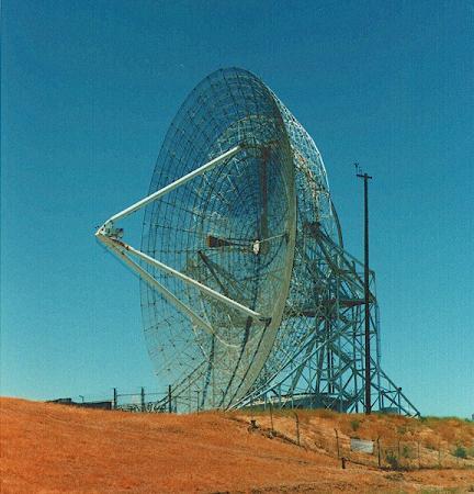 Gambar 2.17 Big Fish Antenna Stanford University.png