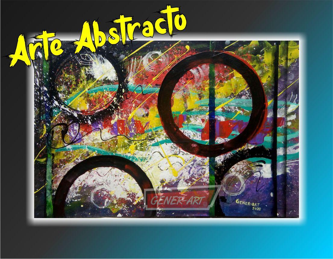 AROS INFINITOS - compo 5.jpg