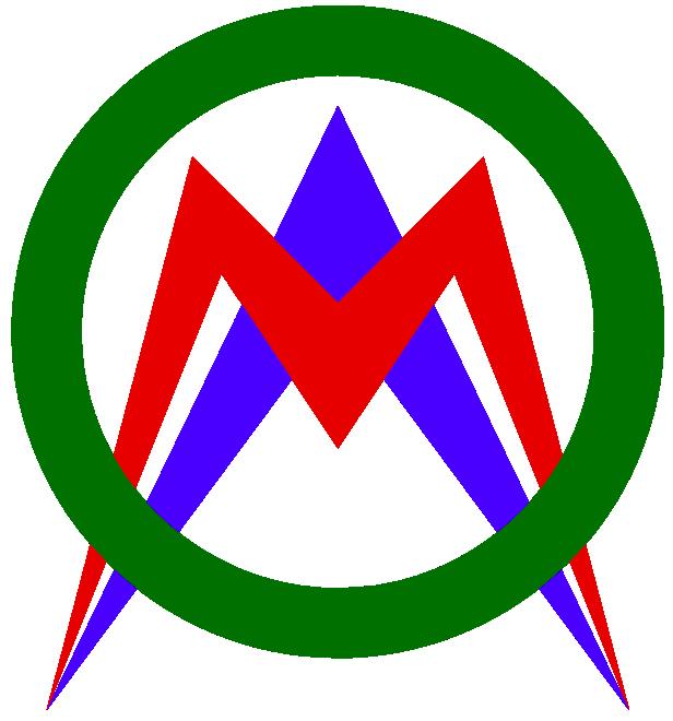 oma.png
