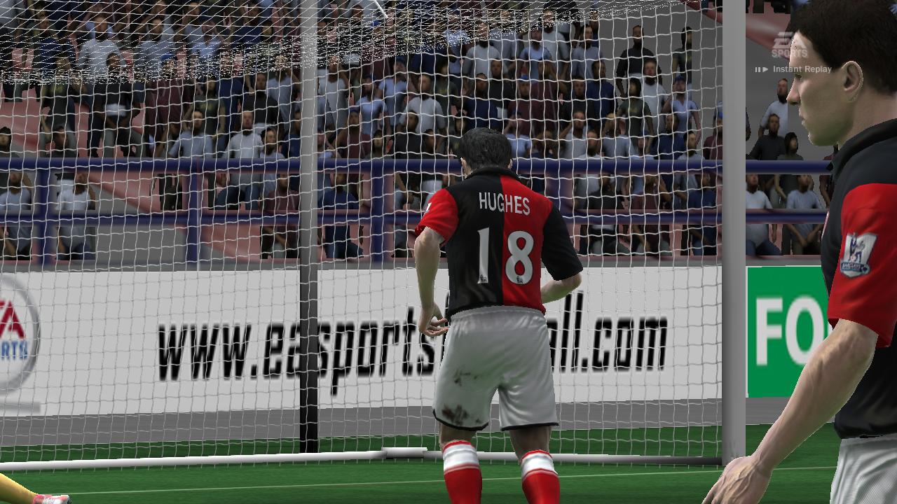 FIFA 09 12_3_2020 2_21_55 AM.png