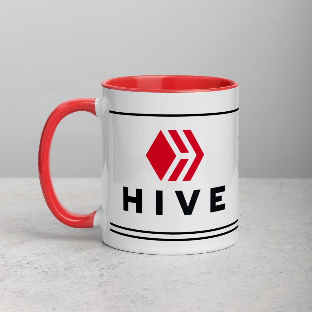 Hive Blockchain Coffee Mug.jpg