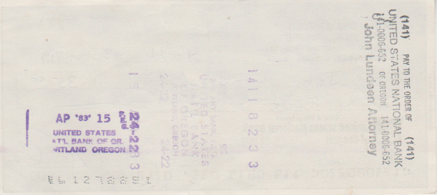 1985-04-11 - Thursday - 35 bucks for Don Arnold's Will, John Lundeen Attorney-2.png