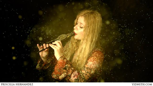 Legend OST Goldsmith - by Priscilla Hernandez (yidneth.com)-2 (3).jpg