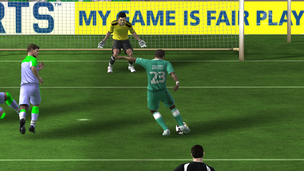 FIFA 09 12_26_2020 5_39_54 PM.png