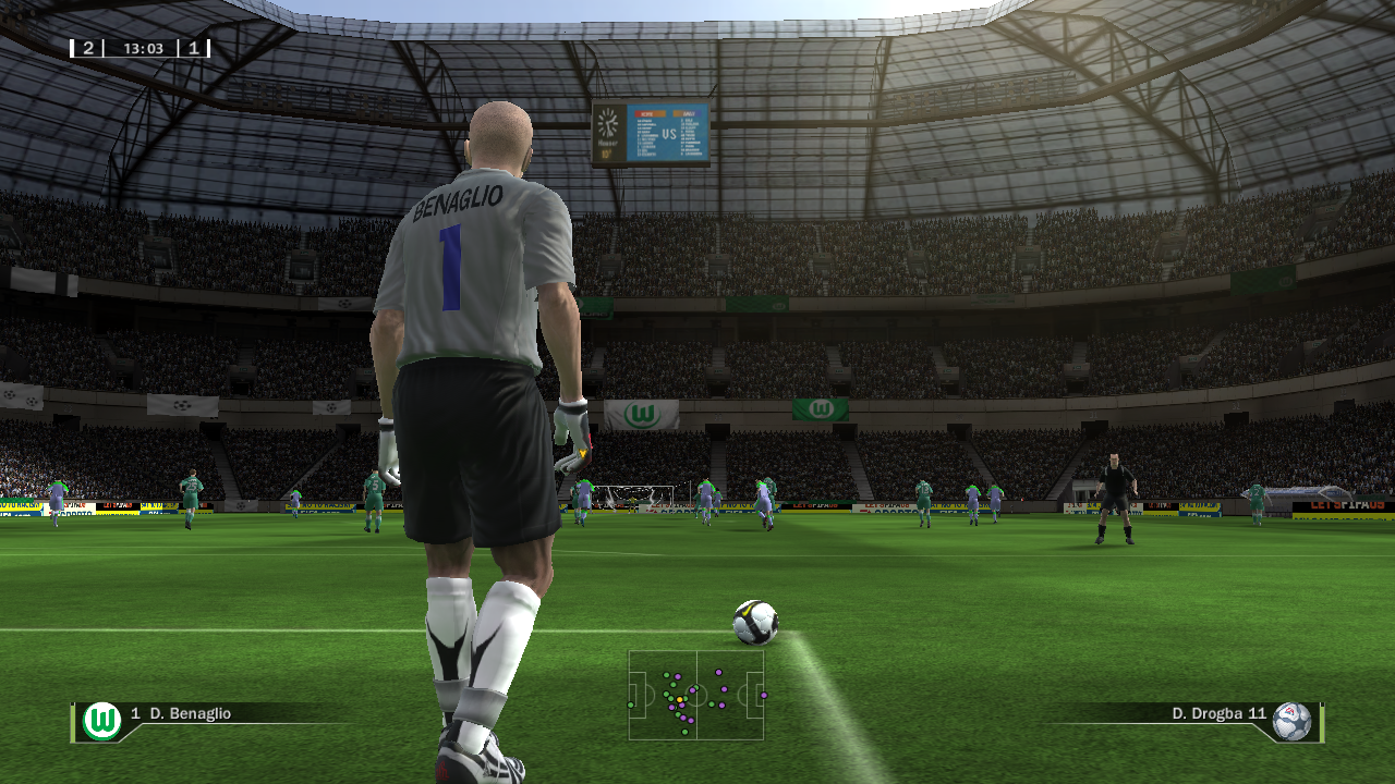 FIFA 09 12_26_2020 5_28_36 PM.png