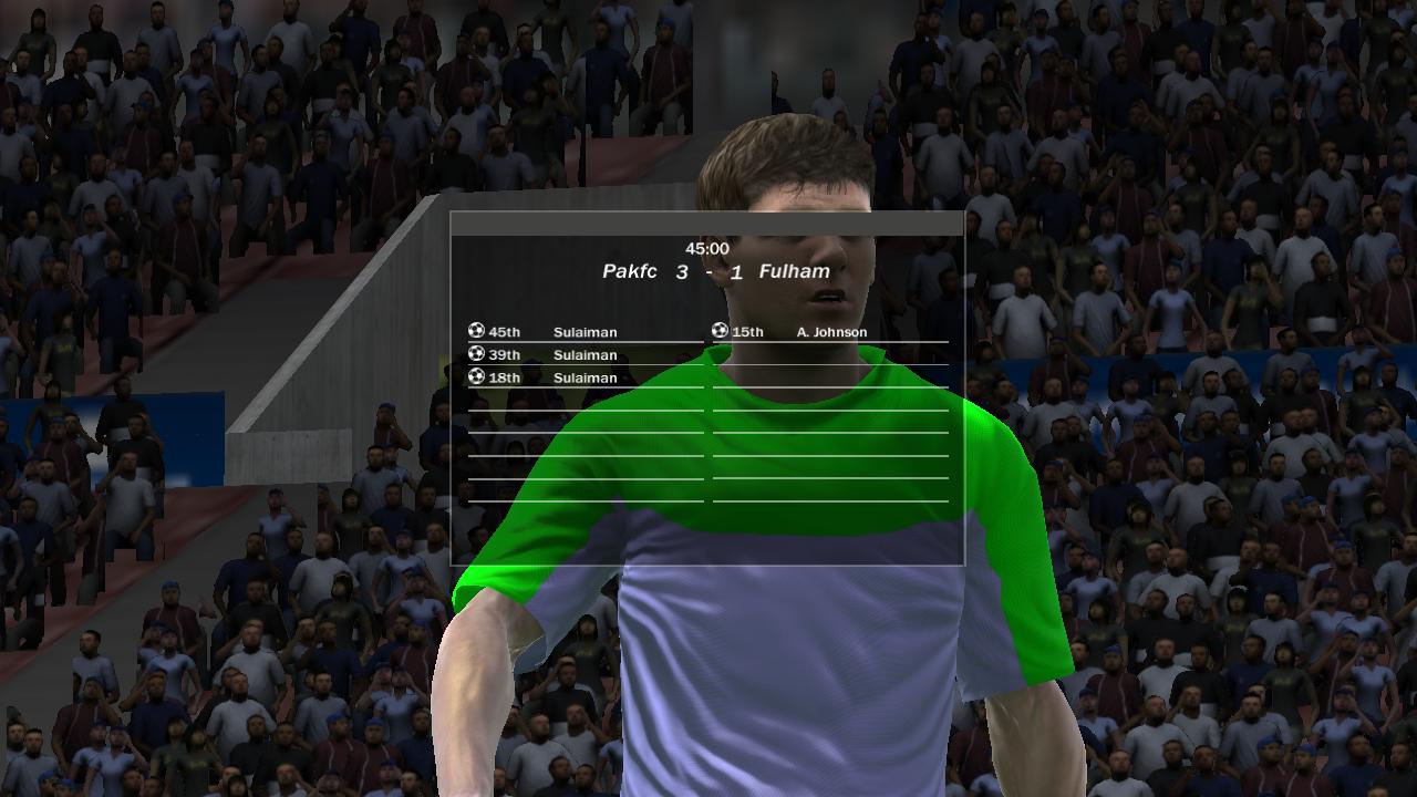 FIFA 09 12_3_2020 2_16_27 AM.png