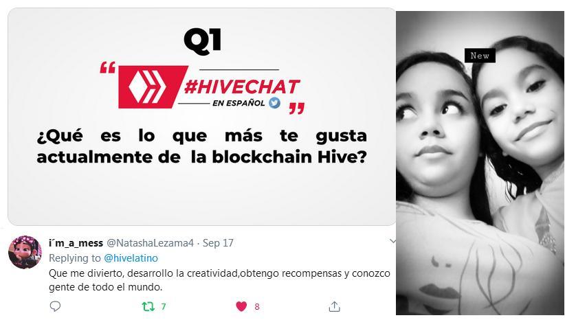 Reto HiveChat.JPG