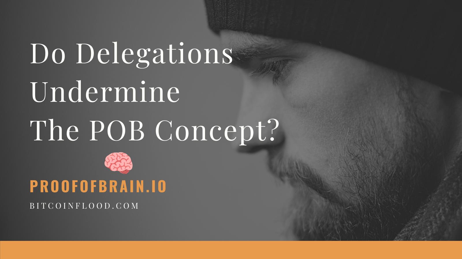 pob-delegations.png