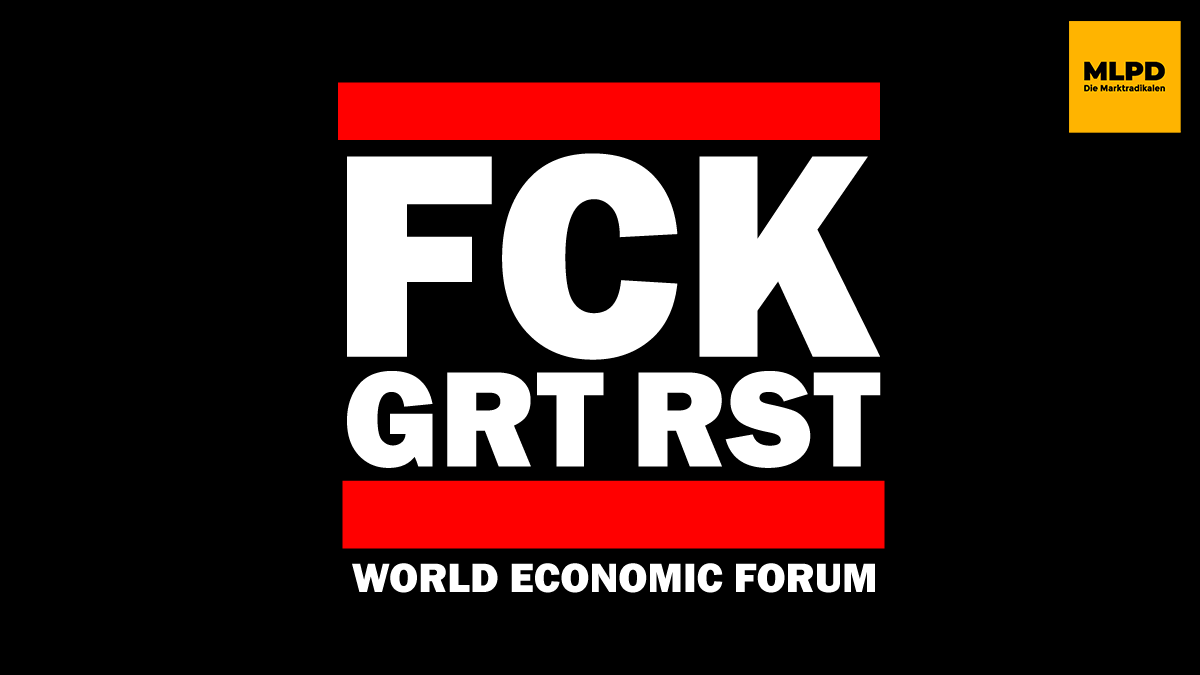 FCKGRTRST.png