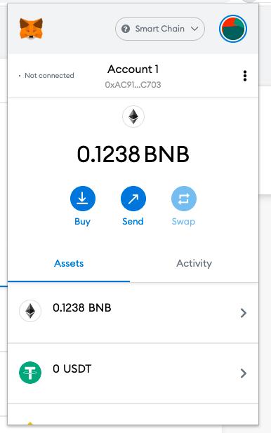 Screenshot 20210213 at 01.44.56.png