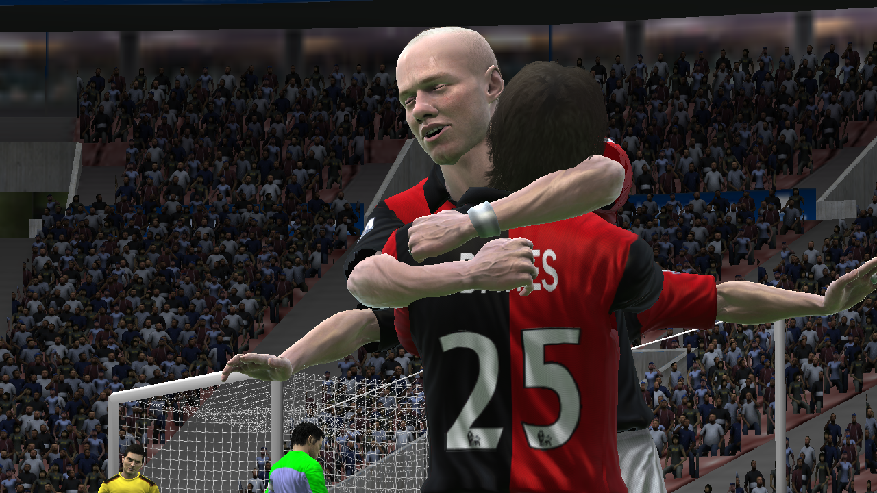 FIFA 09 12_3_2020 2_10_49 AM.png