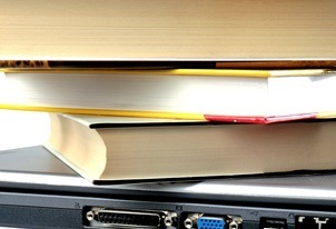 laptop-book-2.jpg