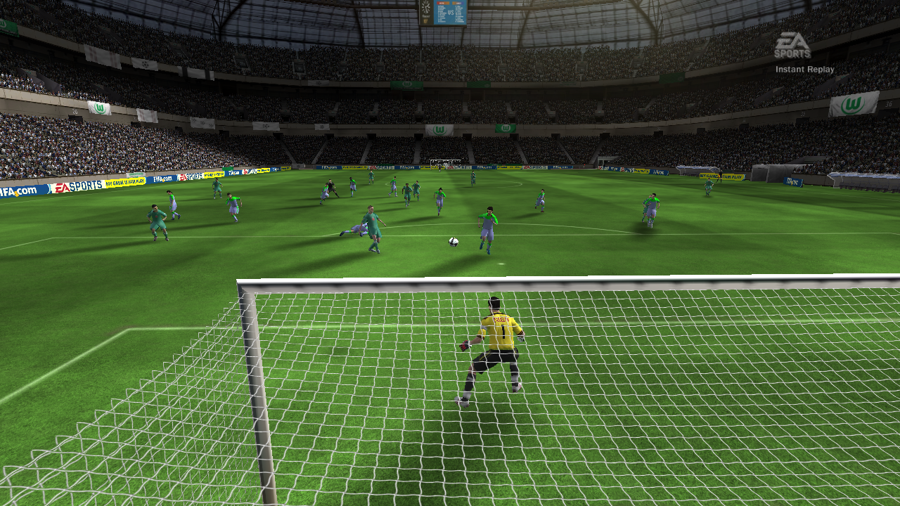 FIFA 09 12_26_2020 5_42_50 PM.png