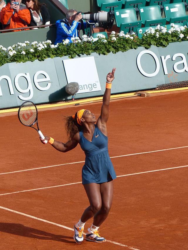 640px-Serena_Williams_-_Roland_Garros_2013_-_010.jpg
