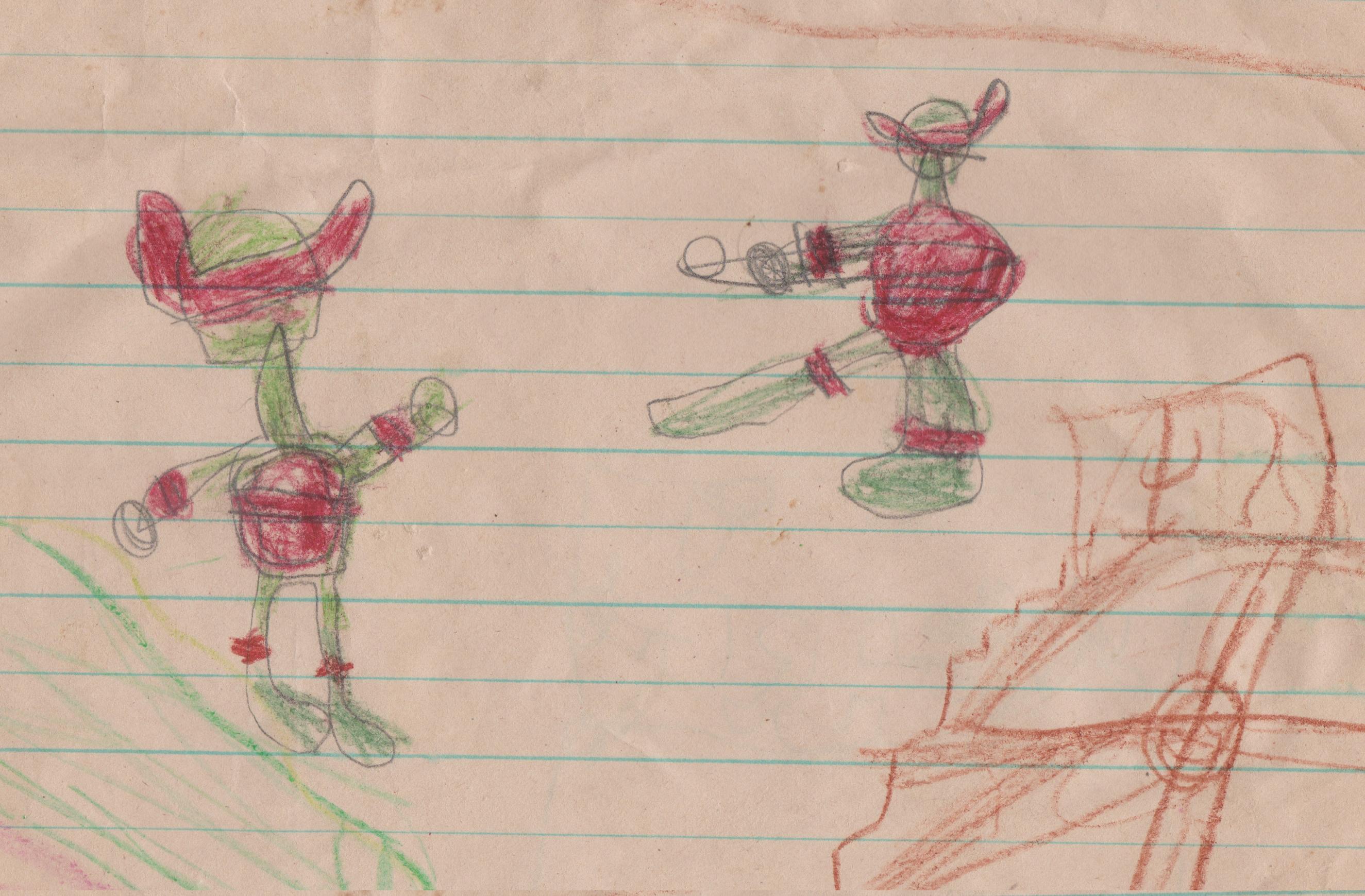 1992 maybe - Turtles - 2020-06-17 - CROPPED 2.jpg