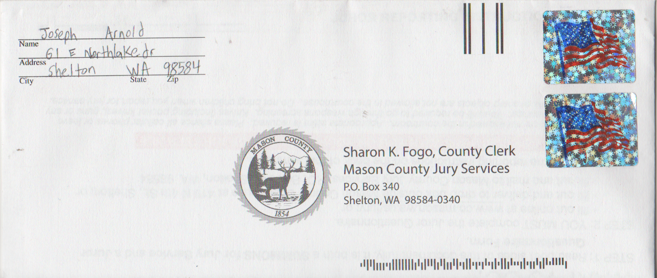 2021-04-11 - Sunday - 05:30 PM LMS - Jury Duty Permanent Exemption, 2nd time requested, 1st time in 2020, maybe not permanent exemption requested last time-7 - Envelope for sending.png
