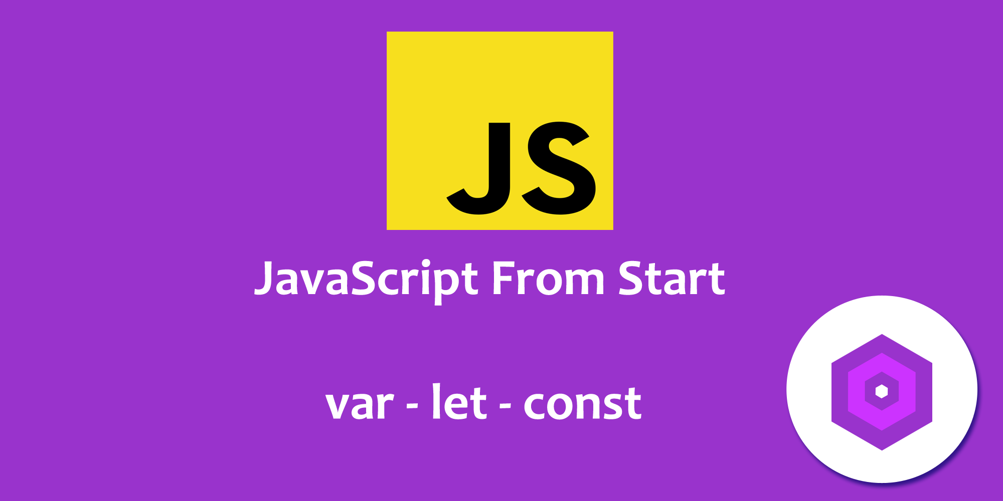 JS FROM START.png