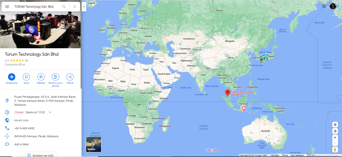 3.torum-google-map-location.PNG