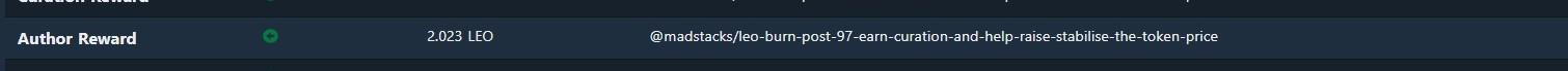 leo burn.jpg