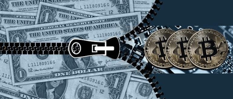 dollarcostaveraging.png