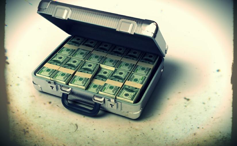 suitcase-of-cash.jpg
