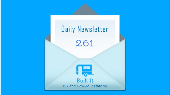 daily newsletter #261.png