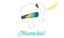 mustachio.jpg