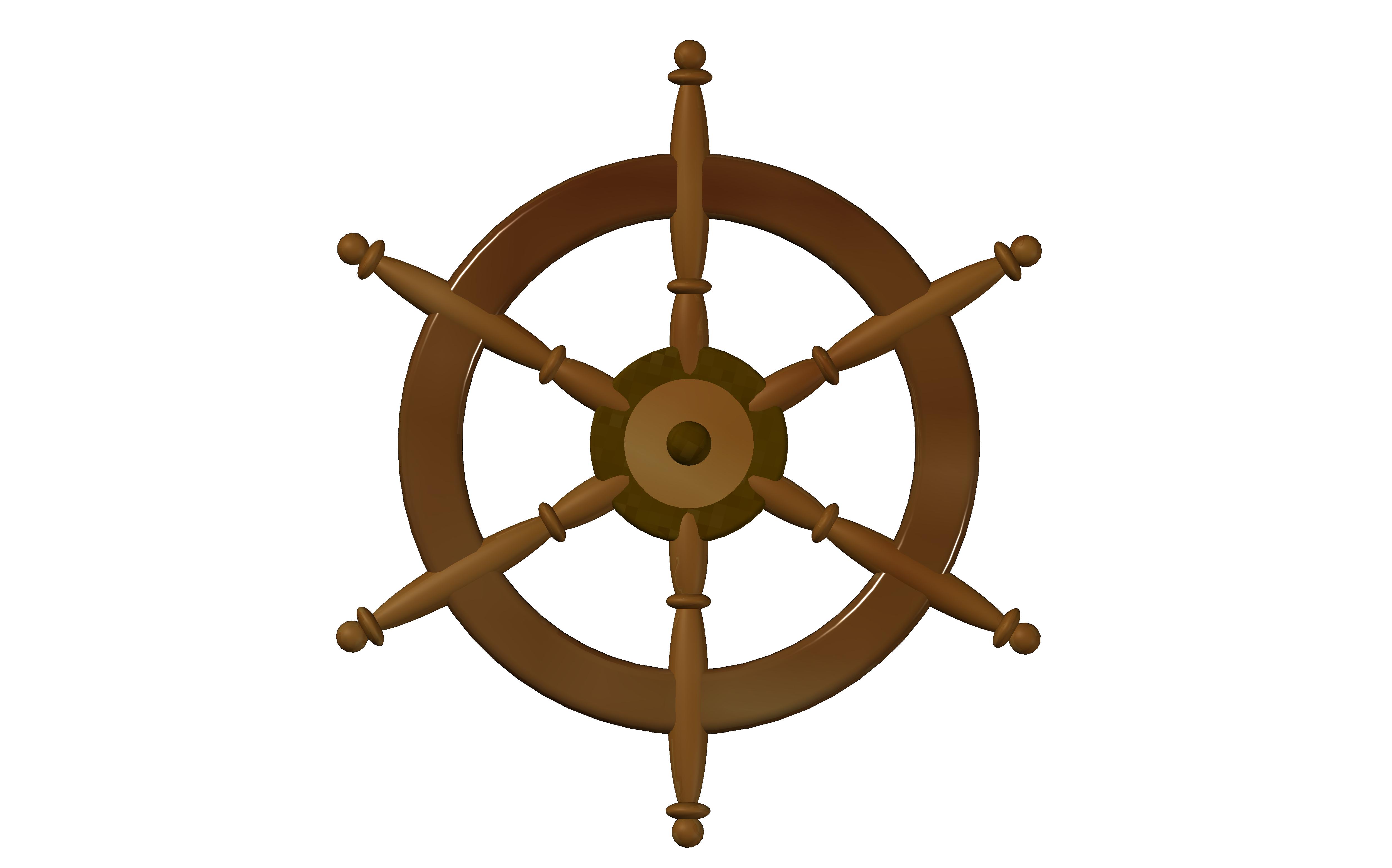 SteeringWheelBoat.png
