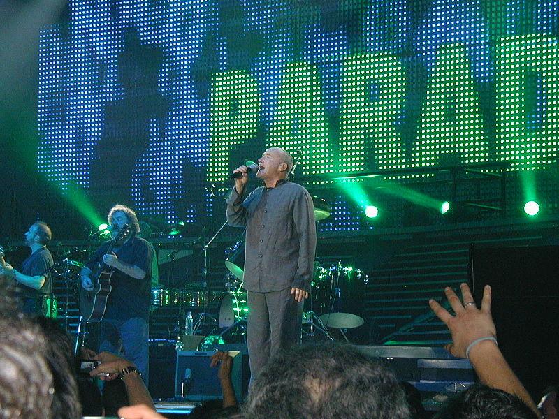 Phil_Collins_Barcelona.jpg