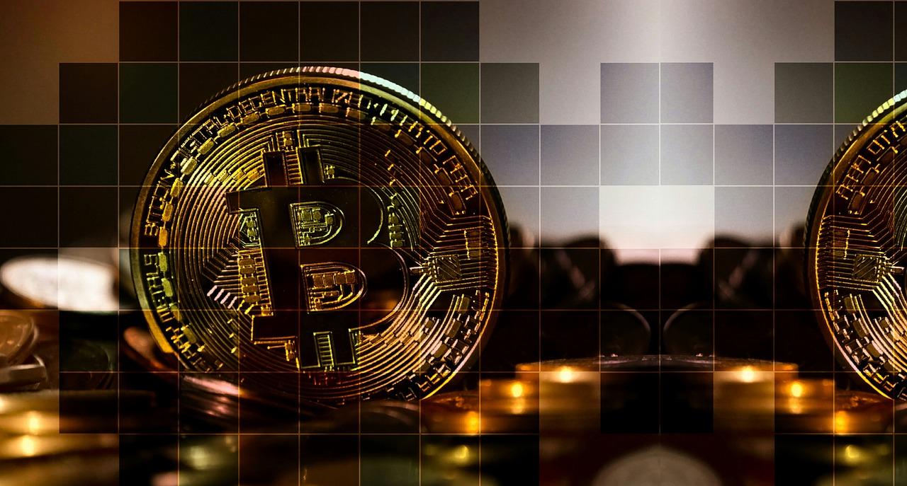 blockchain-3440455_1280.jpg