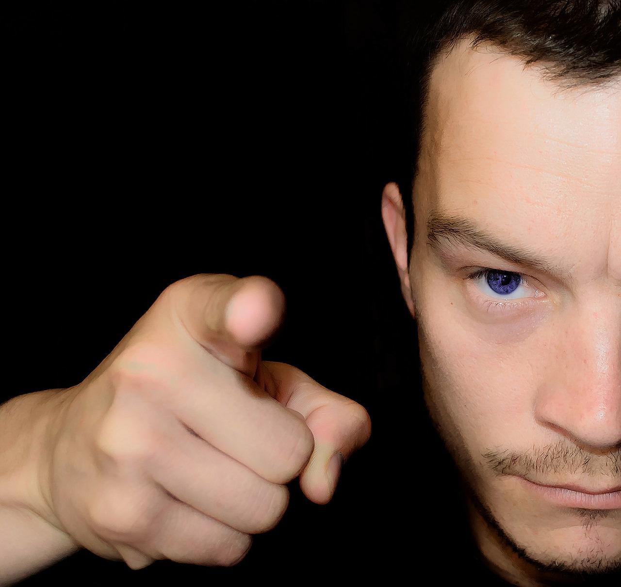 Self defense against headbutt.jpg