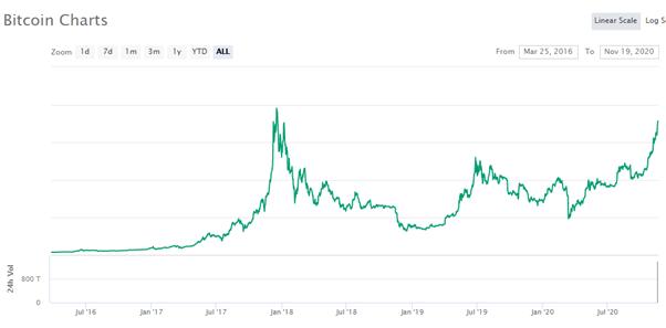 2_bitcoin.png