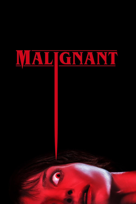 malignant poster.jpg