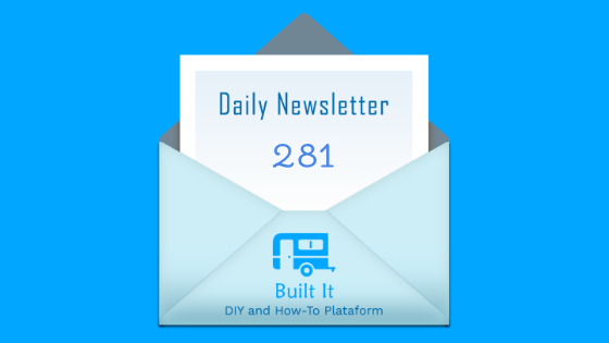 daily newsletter #281.png