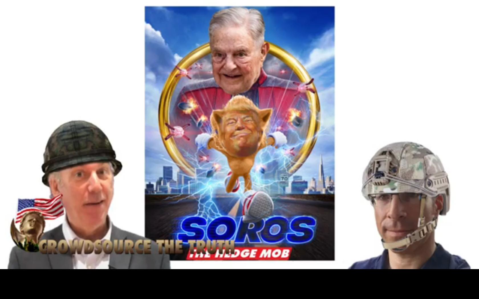 SOROS SONIC COVER Screenshot at 2020-06-07 15:27:39.png