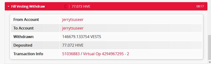Screenshot_2021-02-04 Hiveworld ~ jerrytsuseer.png