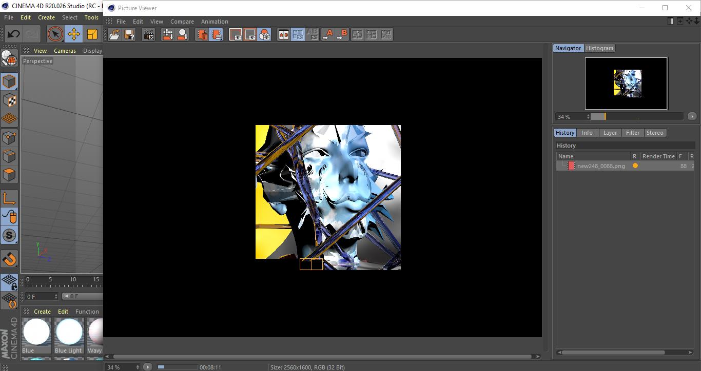 Screenshot (2253).png
