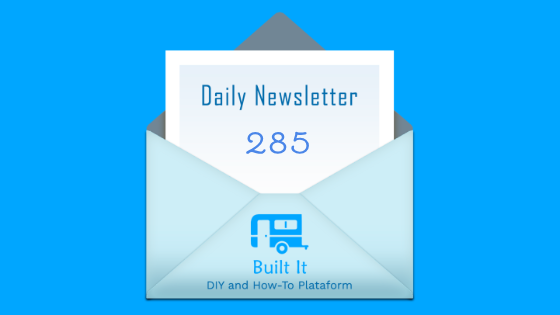 daily newsletter #285.png