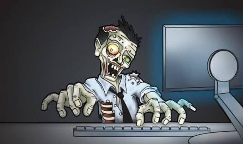 tech zombie.jpeg