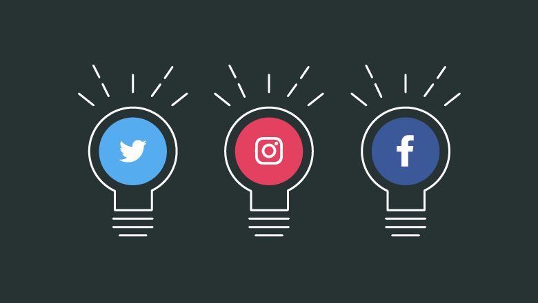 SocialMediaIdeas.png